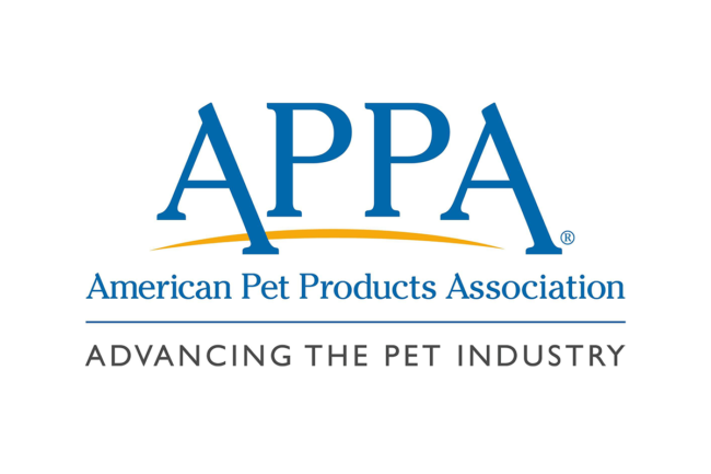 American Pet Products Association adds new membership category for startups