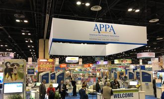 Appa-survey-2019_lead