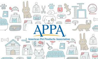 Appa-trade-show-hires-web