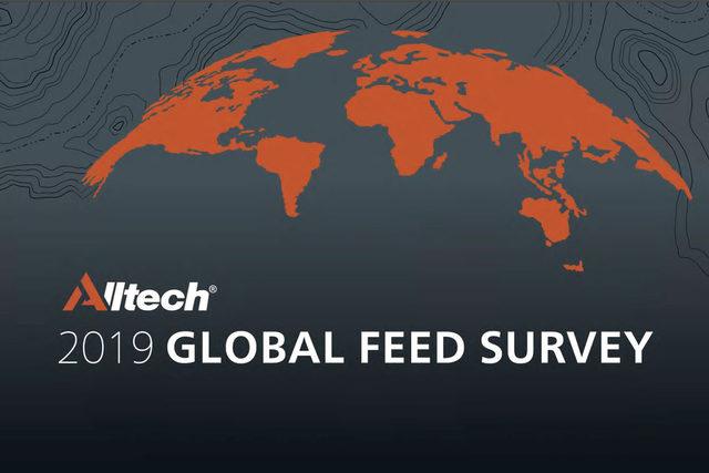 Alltech-gfs-2019-web