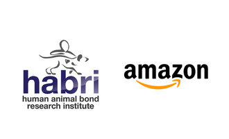 Amazon-habri-web