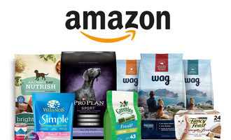 Amazon-pet-food-sales-2018-web