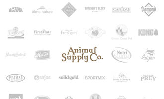 Animal-supply-company-web