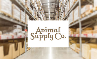 Animal-supply-connect_lead