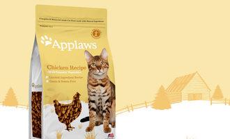 Applaws-law-print-web