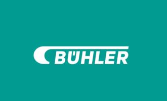 Buhler-logo_lead