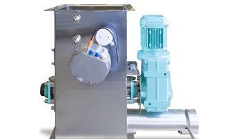 Buhler moisturepro moisture control unit photo cred buhler e