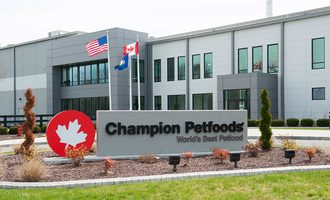 Champion-petfoods-petco-web