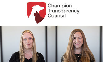 Champion-transparency-council_lead