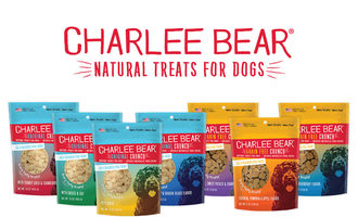 Charlee-bear-new-packaging-web