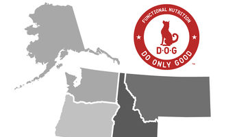 Dog-pacific-northwest-dist-web