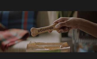 Dogpper-web