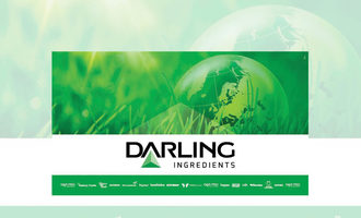 Darling-logo-web