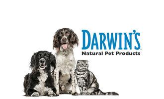 Darwins-natural-fda-warning_lead