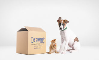 Darwins-free-pet-food-web