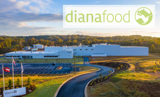 Diana-food-chx-plant-web