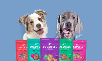 Dogswell-rebrand-web-3
