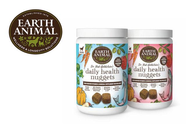 Earth-animal-daily-health-nuggets-web