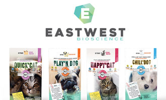 Eastwest-new-cbd_lead