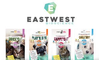 Eastwest-new-cbd_lead