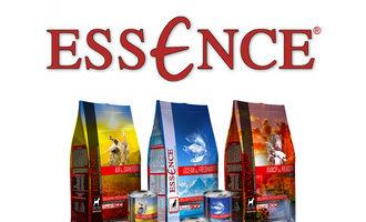 Essence_lead