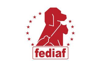 Fediaf-header