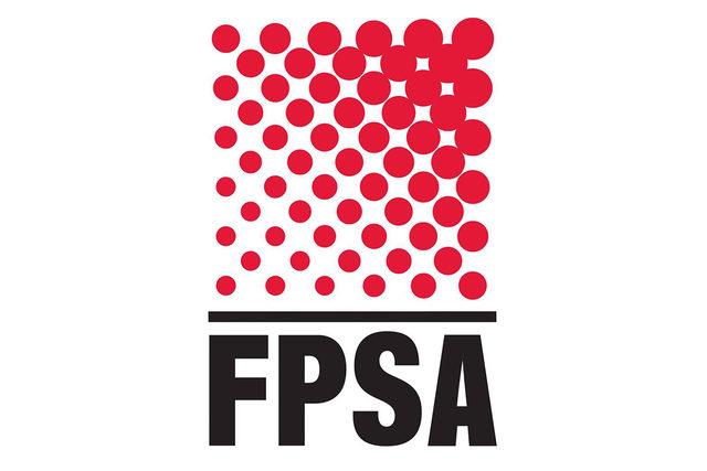 Fpsa_lead
