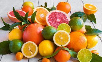 Fiberstar citri fi lead
