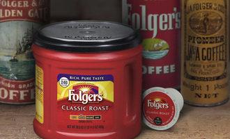 Folgerscoffees_lead2