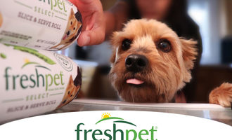 Freshpet-jan-2019-web1
