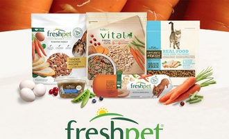 Freshpet-q4-and-fy-2018-web
