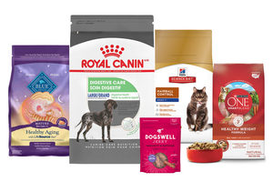 Functional-pet-food-web