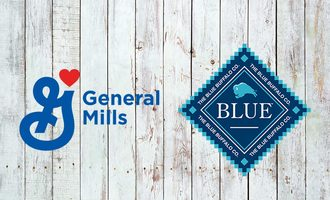 General-mills-blue-georgia-web