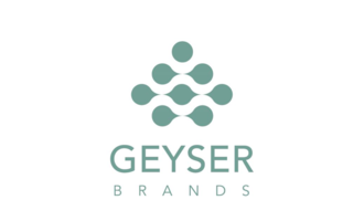Geyser-brands_lead