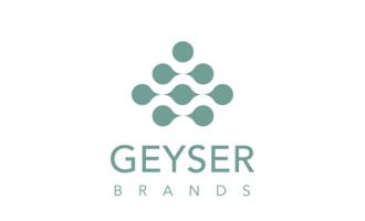 Geyser-brands_lead
