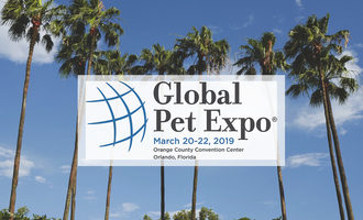 Global-pet-expo-2019