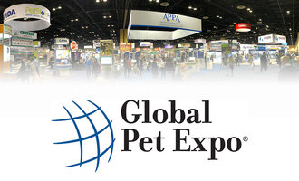 Global-pet-expo-2019_lead-final