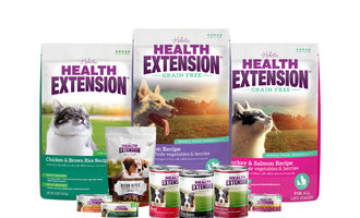 Health-extention-new-fulfillment_lead