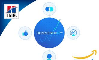 Hills---commerceiq-web