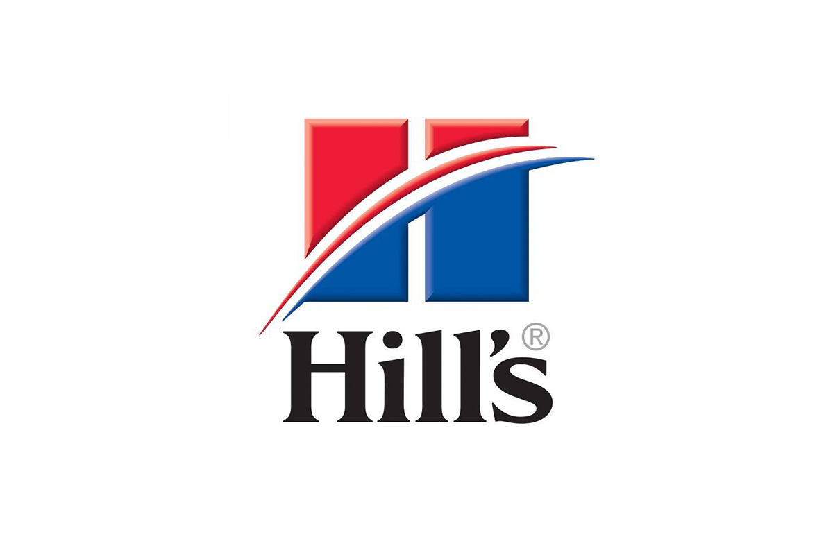 Hill's Pet Nutrition logo