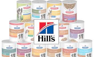 Hills-recall-lawsuits-2019-web