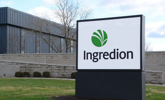 Ingredionsign_lead