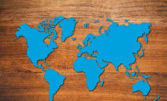 Intl-exports-web