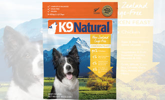 K91kg-frozen-bag_chicken-id1200x800c