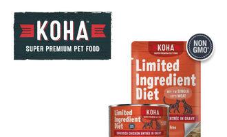 Koha-lid-shredded-cat_lead