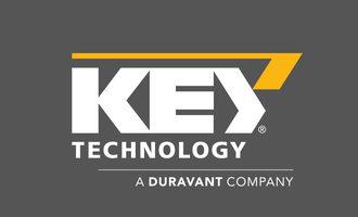 Key-technology-fmalert-web