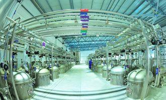 Layn-production-facility_lead