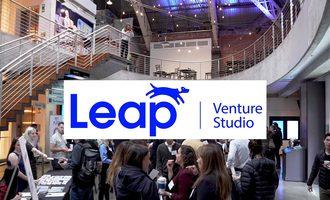 Leap-venture-studio-2019-web-2