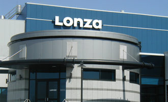 Lonza-portsmouth-nh_natural-products-expo-west-web