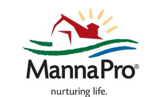 Manna-pro-logo_lead